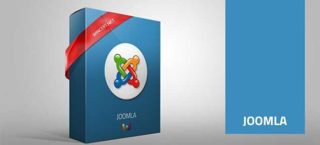 Как изменить порядок статей на главной странице Joomla v2.5.x