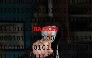 Microsoft выпускает экстренный патч для Internet Explorer