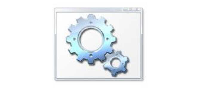 Как выполнять команды в пакетном файле через определенные промежутки времени