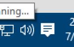 Коммутаторы командной строки для автоматизации графического интерфейса Защитника Windows (MSASCui.exe)