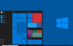 Polaris — шаг в будущее, над которым работает Windows