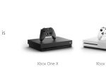 Kodi запускает на Microsoft Xbox One