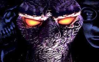 Другие проблемы с StarCraft