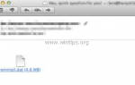 {FIX} Outlook отправляет вложение Winmail.dat получателям.