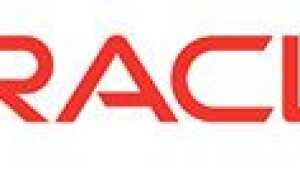 Как установить Oracle