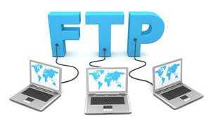 Как мне сопоставить FTP-адрес в Windows?