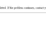 Exchange 2010 Outlook Web App не инициализировал. Не удалось найти базовую тему (имя папки = база) |