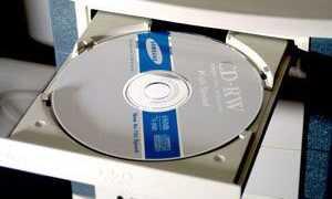 Сколько картинок я могу сохранить на CD или DVD?