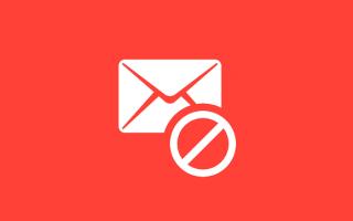 Использование капчи для защиты от спама на сайте
