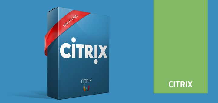 Citrix Box