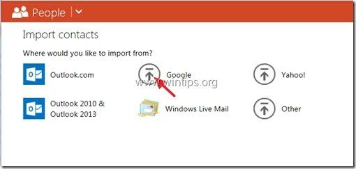 outlook_import_google