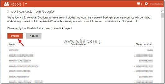 import_google_android_contacts_outlook